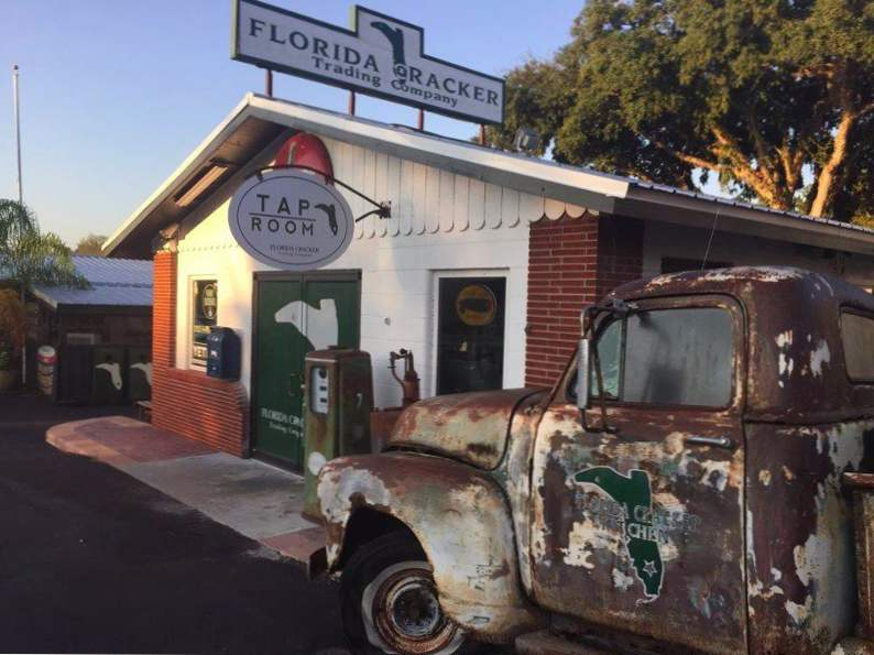 10 of the best hole in the wall restaurants in florida