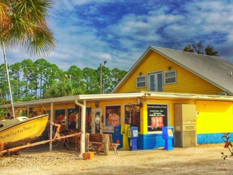 10 of the best hole in the wall restaurants in florida 2