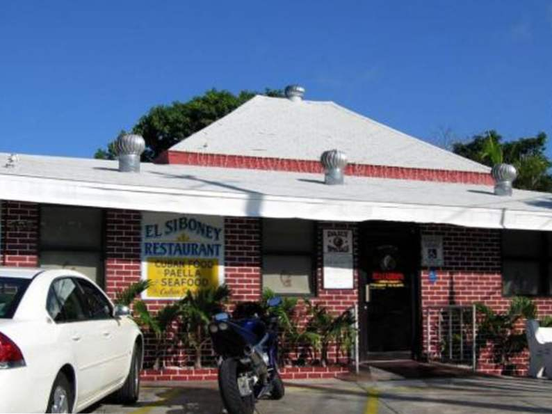 10 of the best hole in the wall restaurants in florida 3