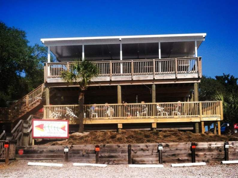 10 of the best hole in the wall restaurants in florida 5