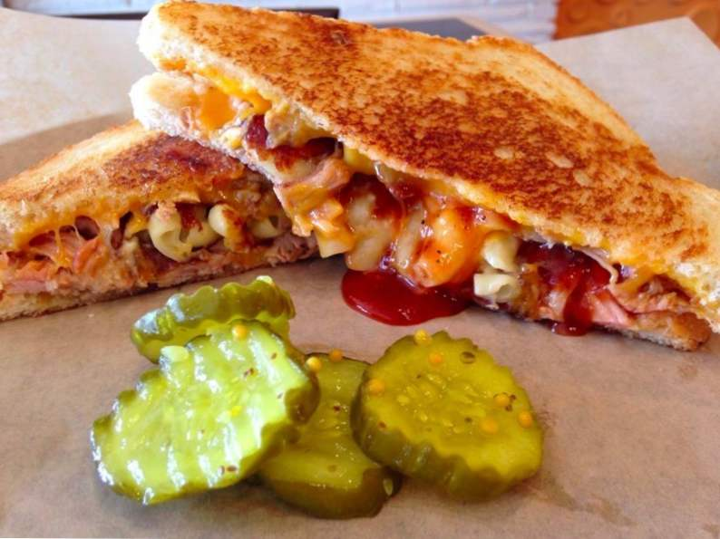 10 of the best hole in the wall restaurants in florida 6