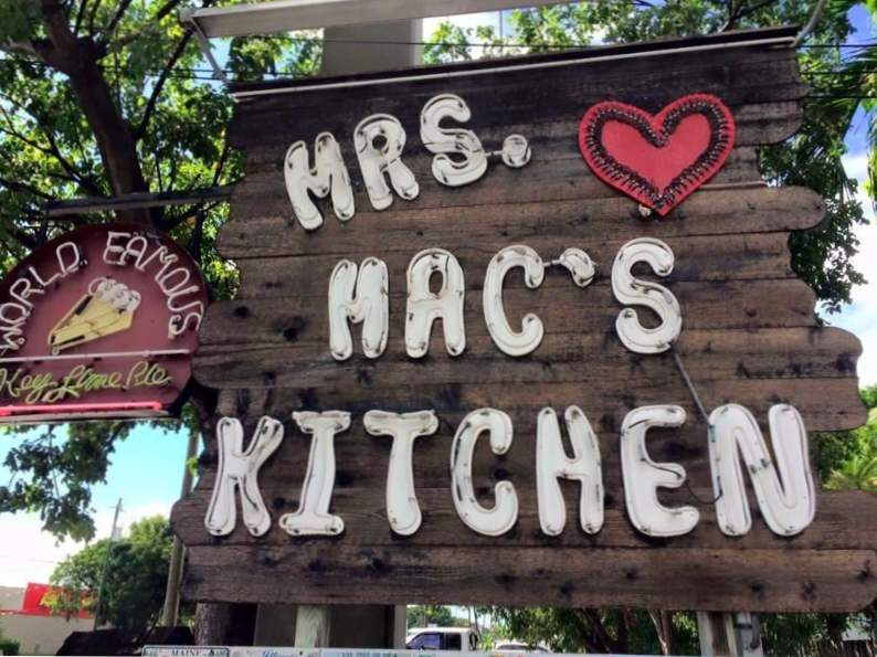 10 of the best hole in the wall restaurants in florida 7