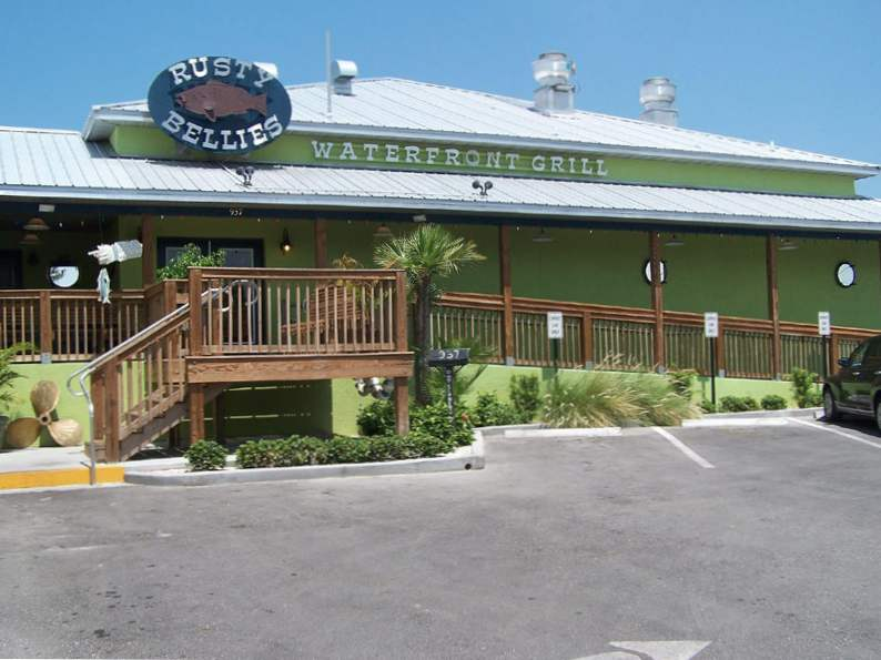 10 of the best hole in the wall restaurants in florida 8