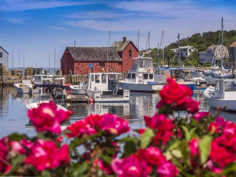 10 of the best places to visit in massachusetts 10