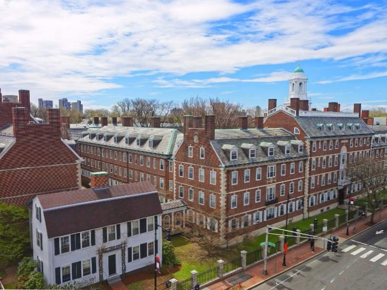 10 of the best places to visit in massachusetts 3