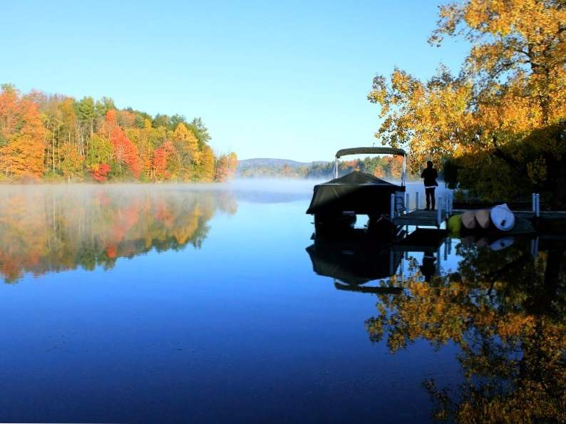 10 of the best places to visit in massachusetts 4