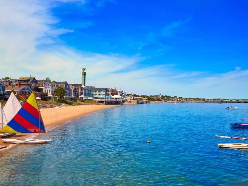 10 of the best places to visit in massachusetts 6