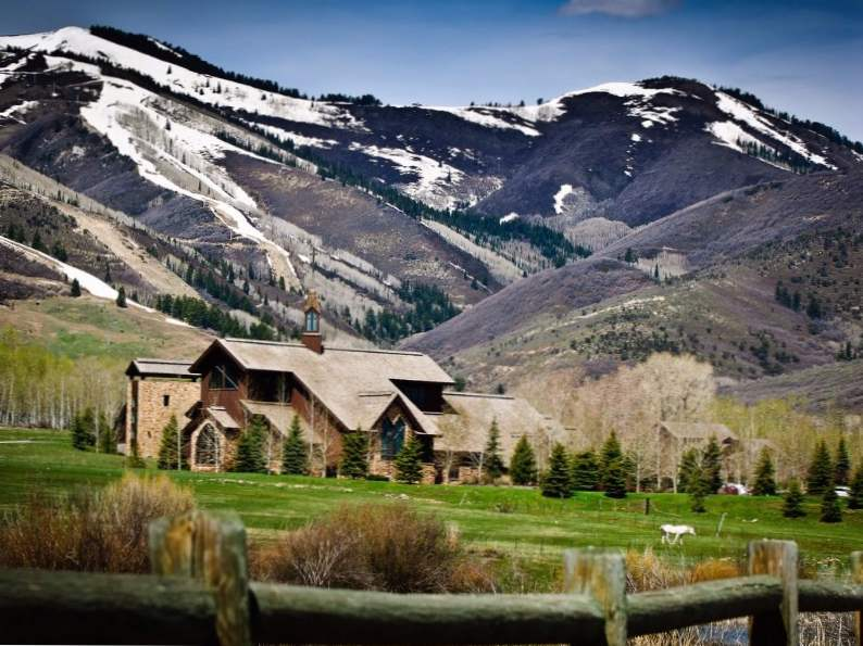 10 of the best places to visit in utah 3