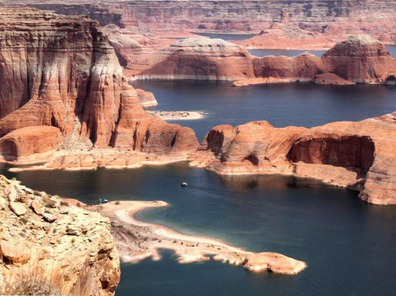 10 of the best places to visit in utah 5