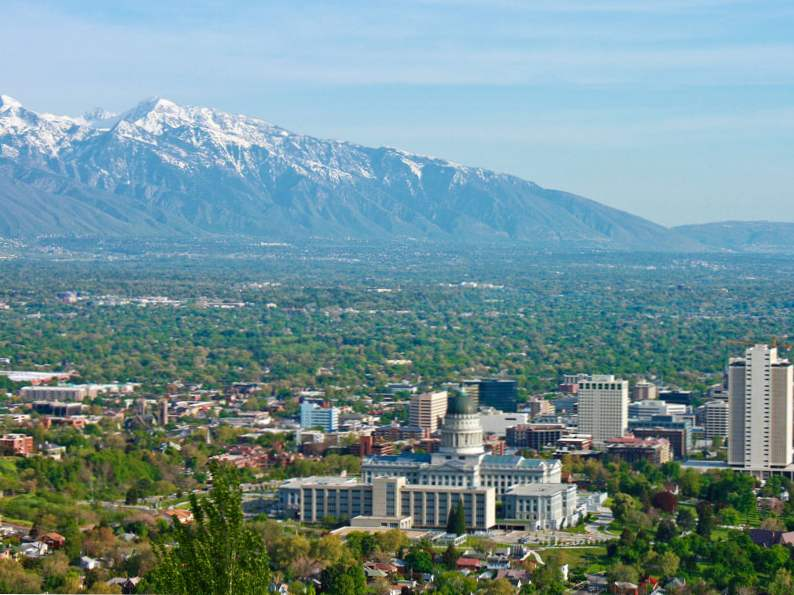 10 of the best places to visit in utah 6