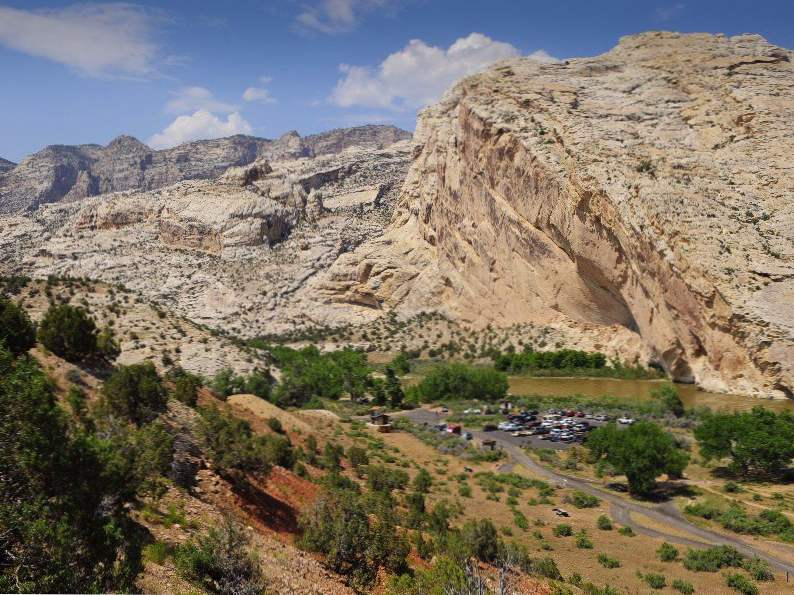 10 of the best places to visit in utah 7