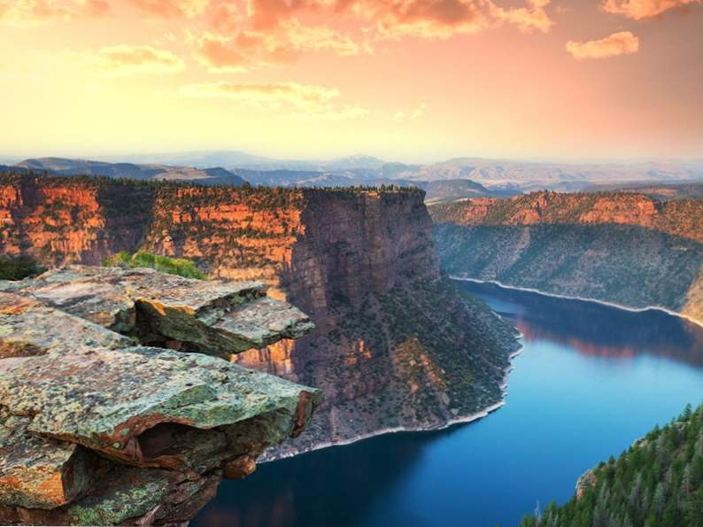10 of the best places to visit in utah 8