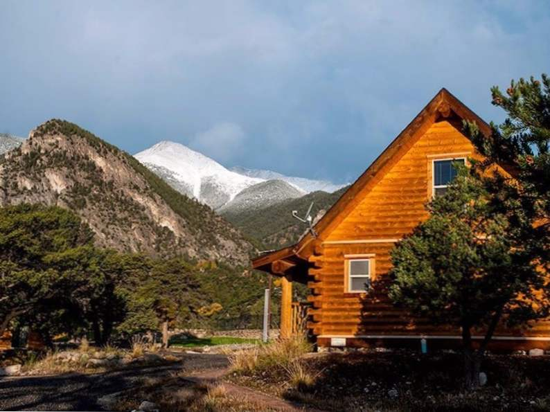 10 of the best resorts in colorado 2