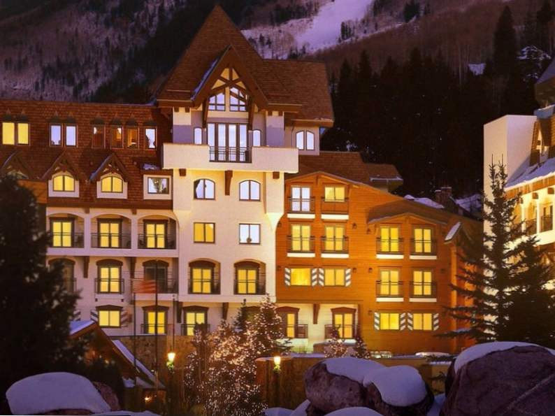 10 of the best resorts in colorado 3