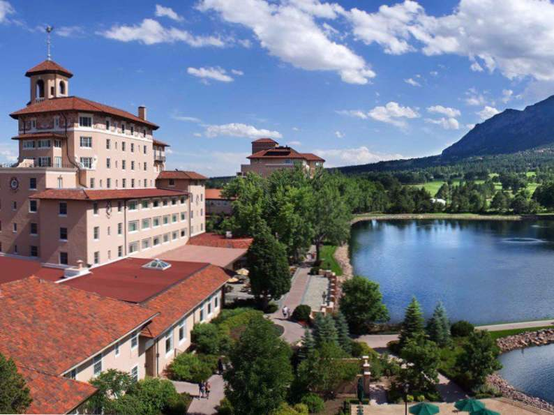 10 of the best resorts in colorado 4