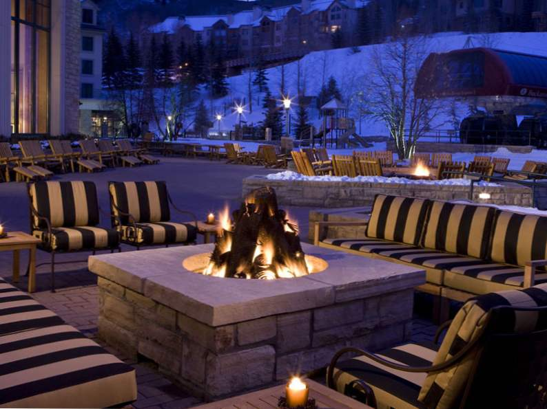 10 of the best resorts in colorado 5
