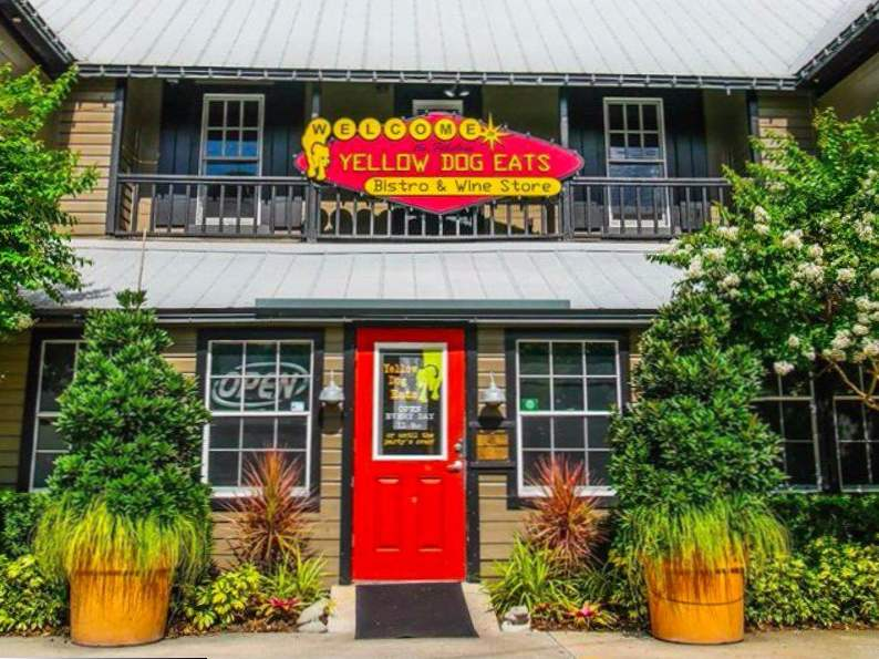 10 of the best sandwich shops in florida 5