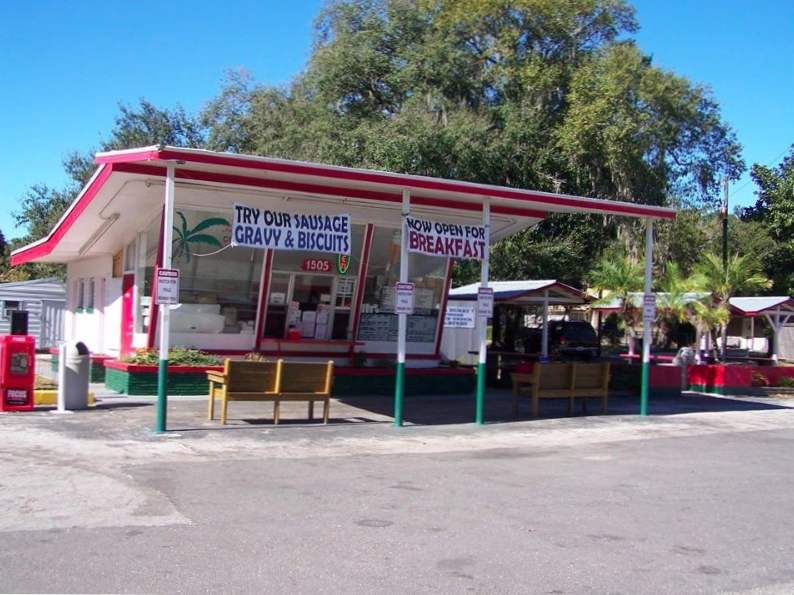 10 of the best sandwich shops in florida 7