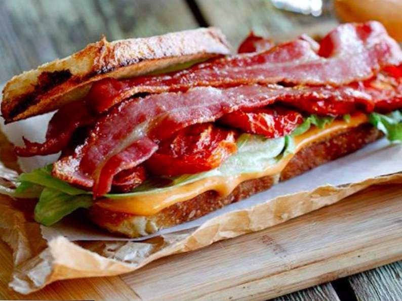 10 of the best sandwich shops in florida 8