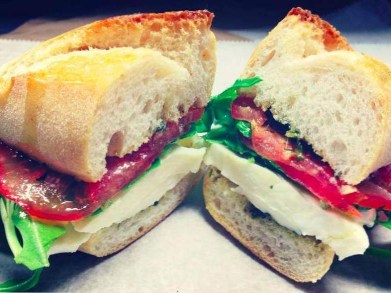 10 of the best sandwich shops in florida 9