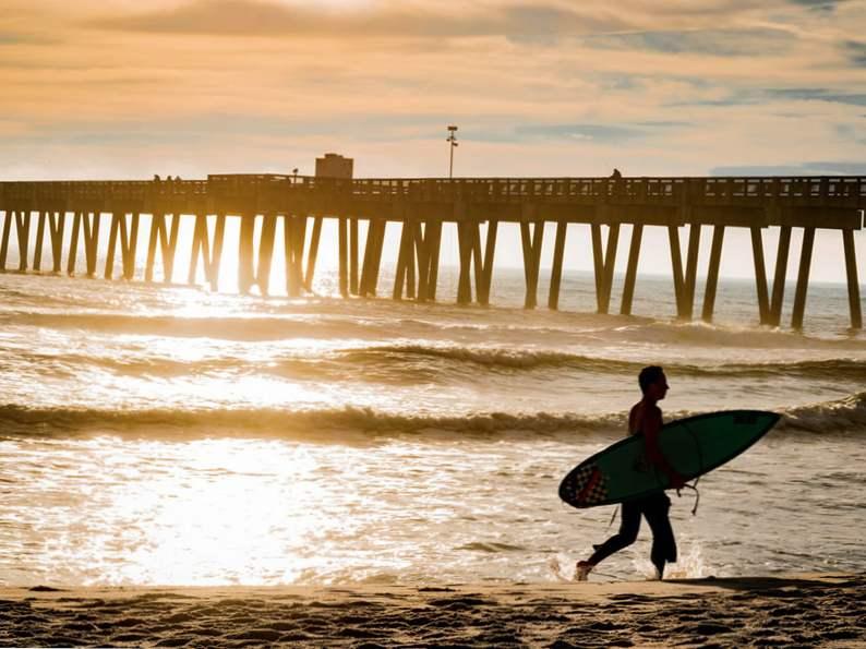 10 of the best summer getaways in florida 10