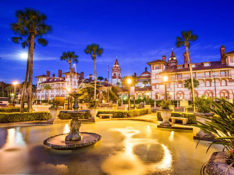 10 of the best summer getaways in florida 7
