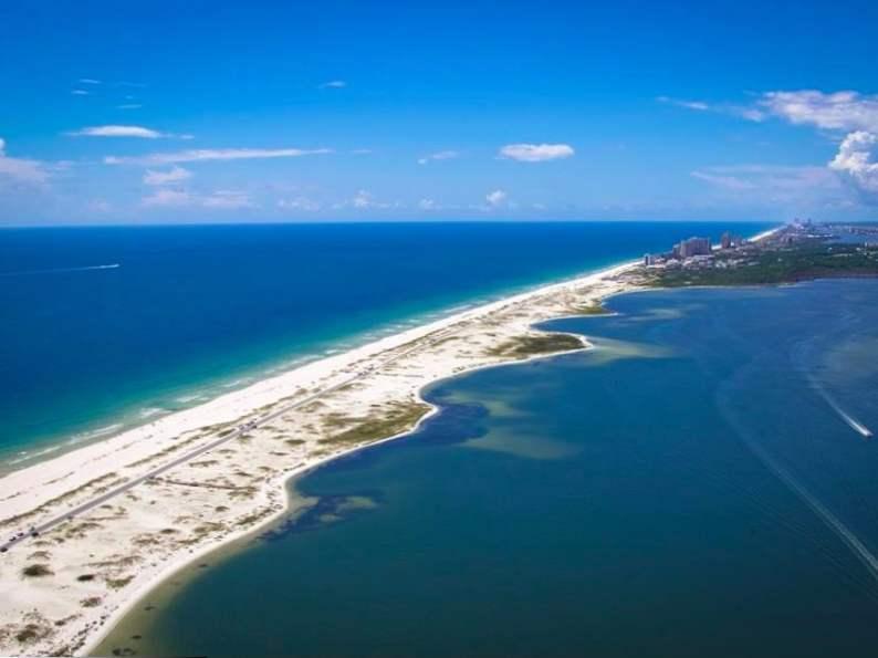 10 of the best summer getaways in florida 8