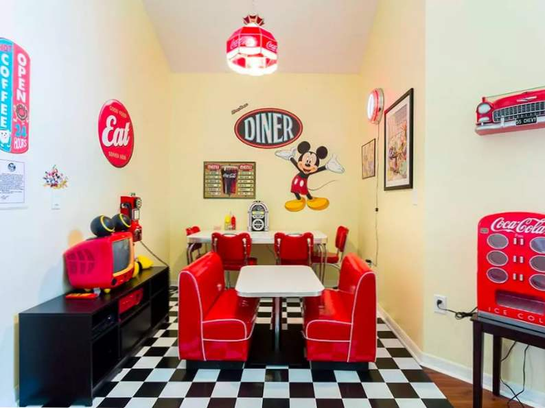 10 of the coolest airbnb vacation rentals in florida 2