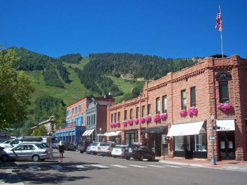 10 of the most picturesque towns in colorado 3