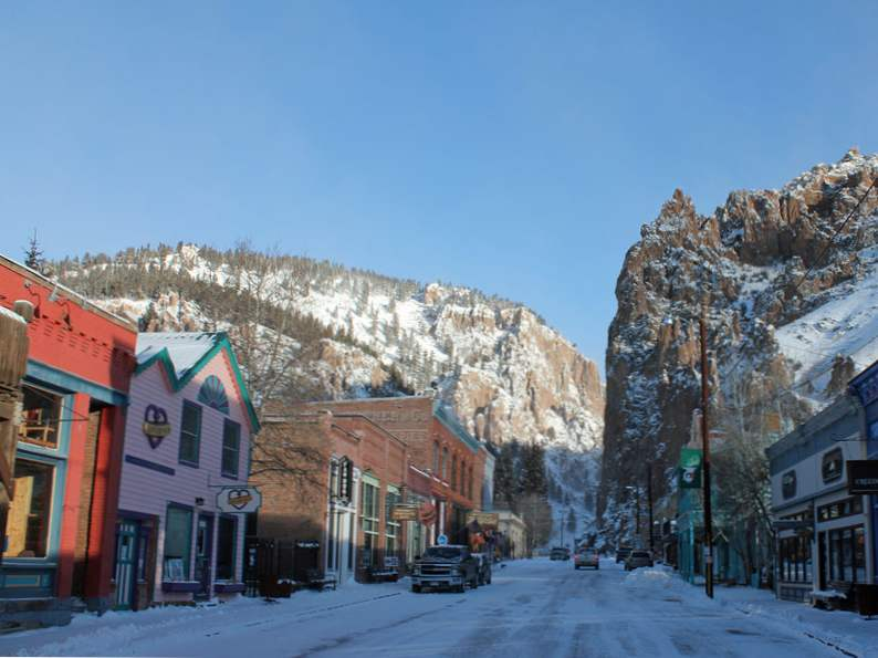 10 of the most picturesque towns in colorado 4