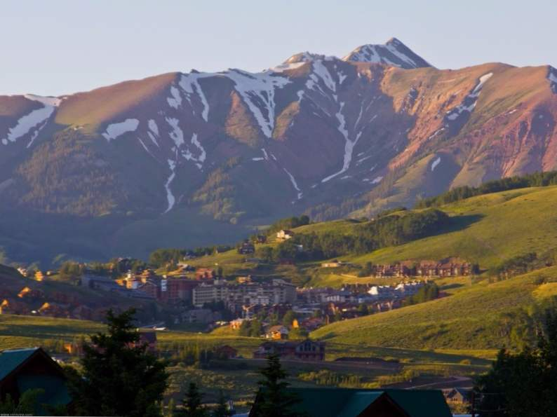 10 of the most picturesque towns in colorado 5