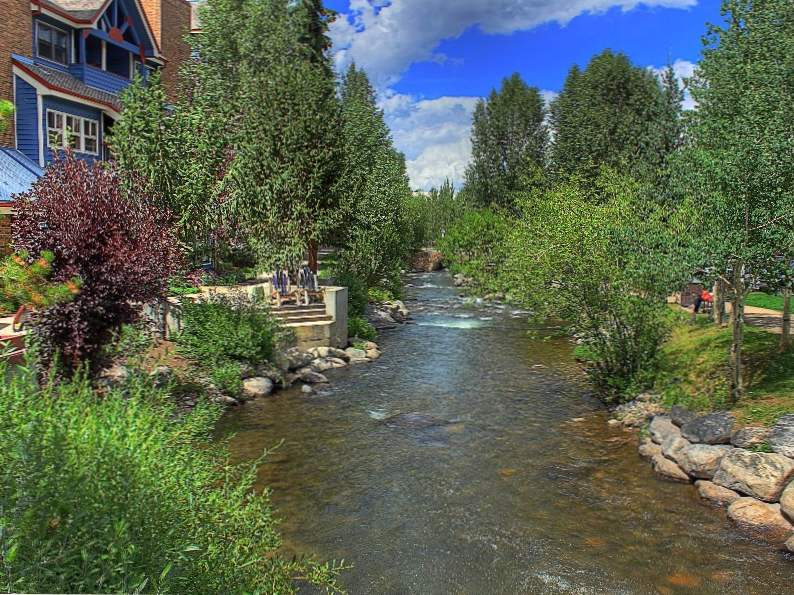 10 of the most picturesque towns in colorado 6