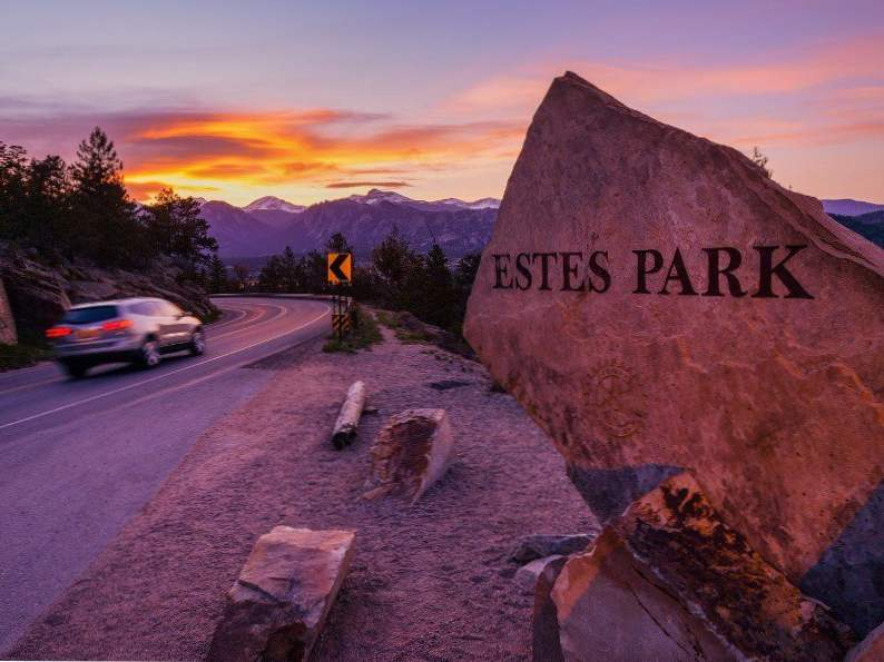 10 of the most picturesque towns in colorado 7