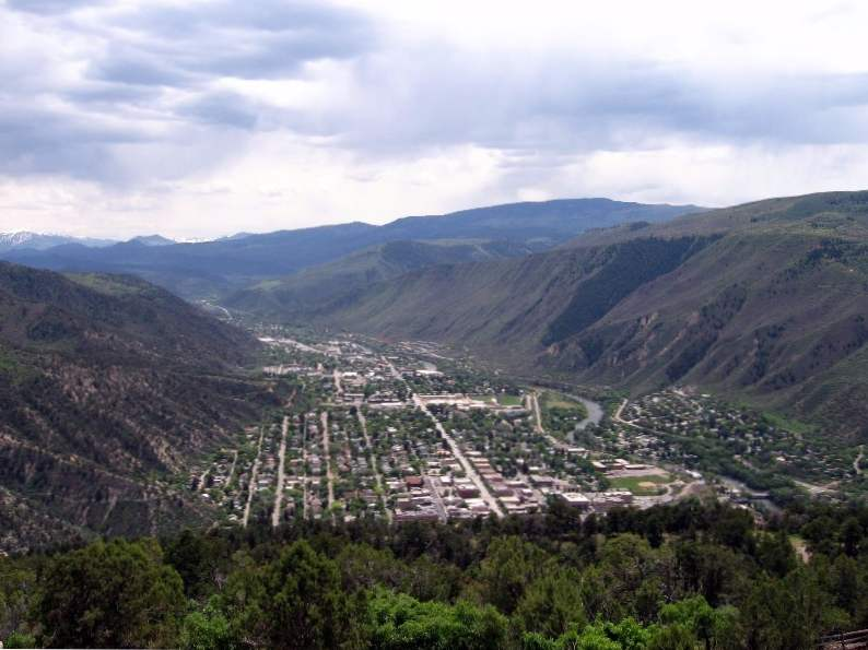 10 of the most picturesque towns in colorado 8