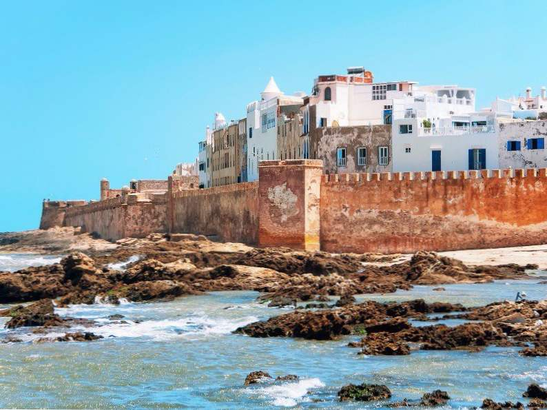 10 of the most spectacular places to visit in morocco