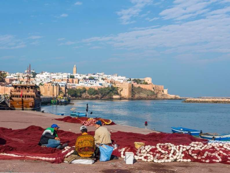 10 of the most spectacular places to visit in morocco 10