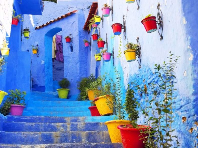 10 of the most spectacular places to visit in morocco 2