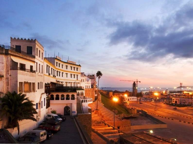 10 of the most spectacular places to visit in morocco 4