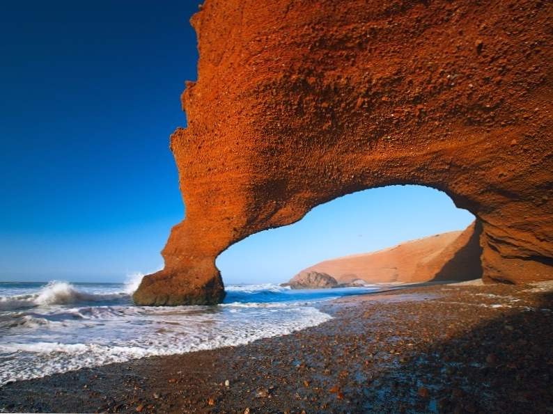 10 of the most spectacular places to visit in morocco 5