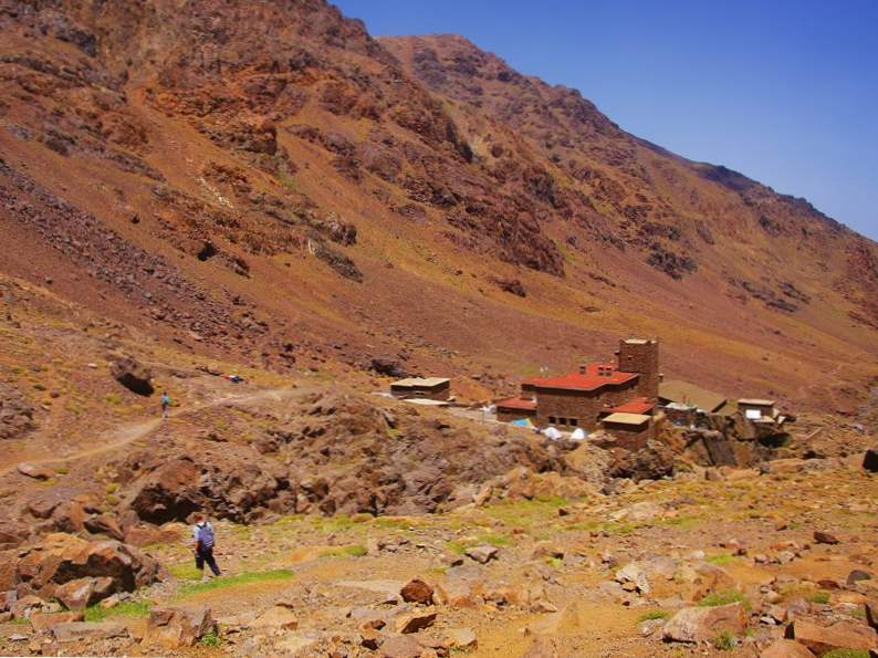 10 of the most spectacular places to visit in morocco 6