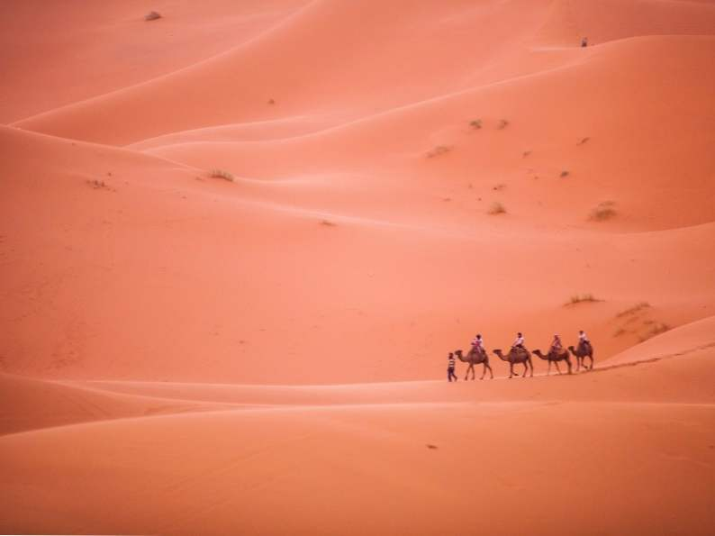 10 of the most spectacular places to visit in morocco 8