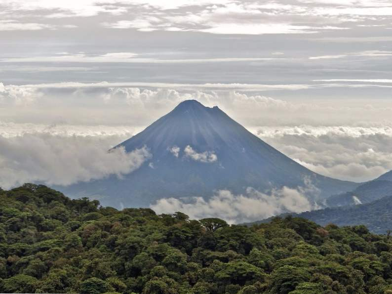 10 of the worlds most beautiful rainforests 8
