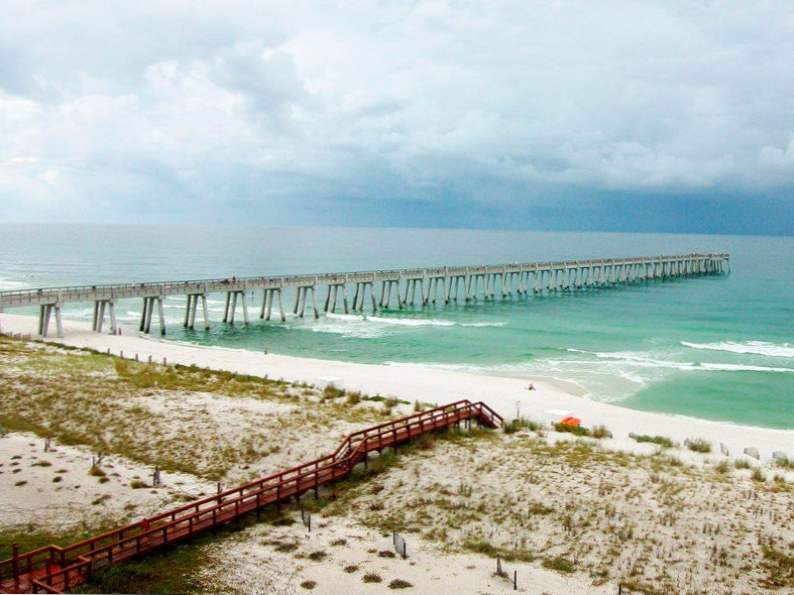 10 places in florida youve seen in the movies 2