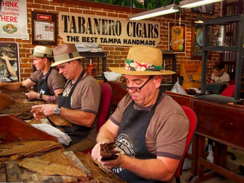 10 things to do in florida the locals dont tell you about 5