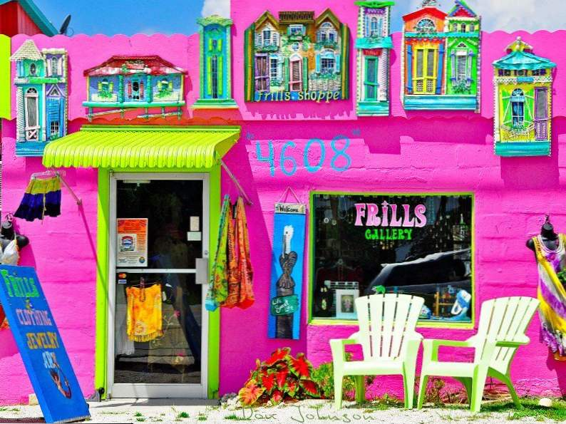 10 tiniest towns in florida you really need to visit