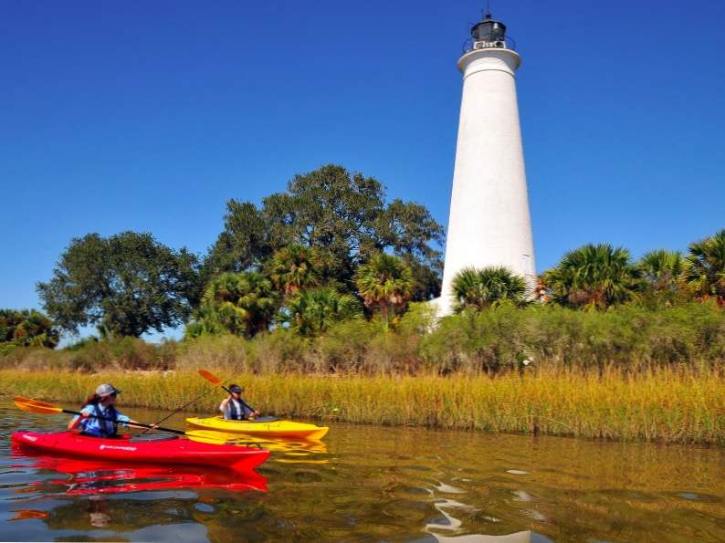 10 tiniest towns in florida you really need to visit 2