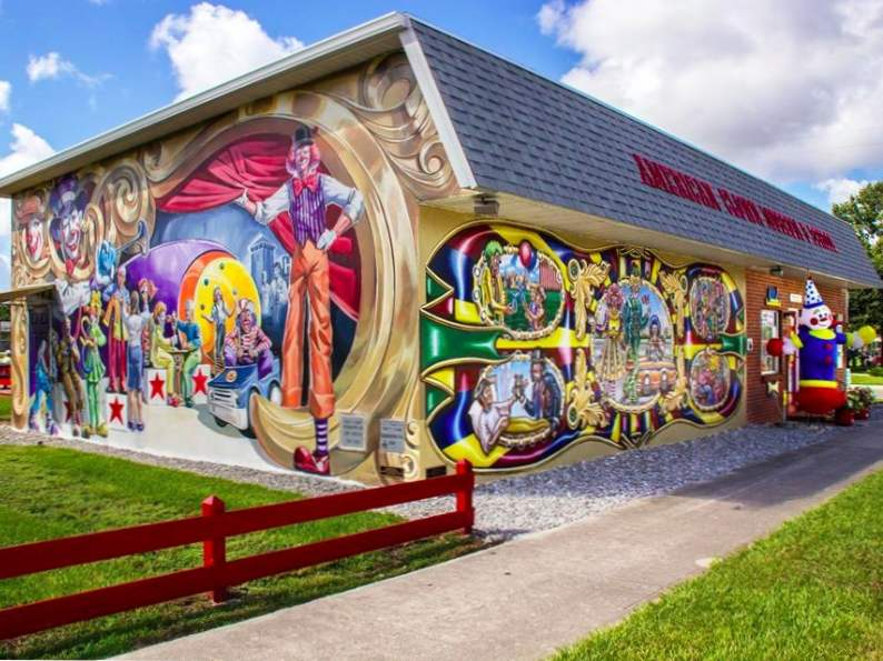10 tiniest towns in florida you really need to visit 3