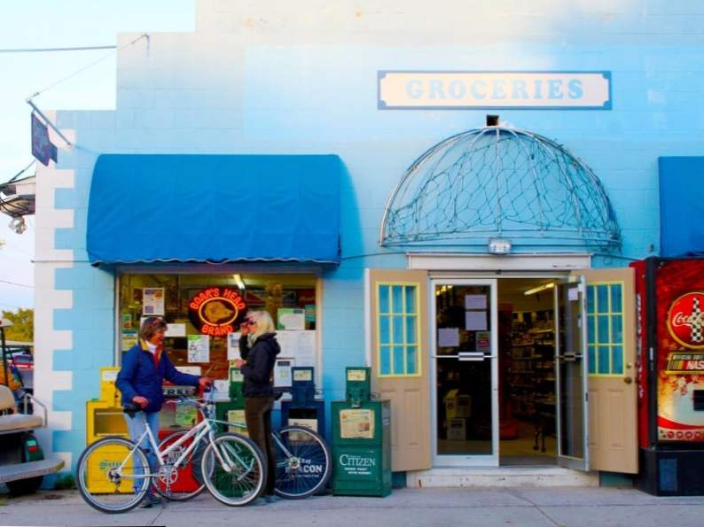 10 tiniest towns in florida you really need to visit 4