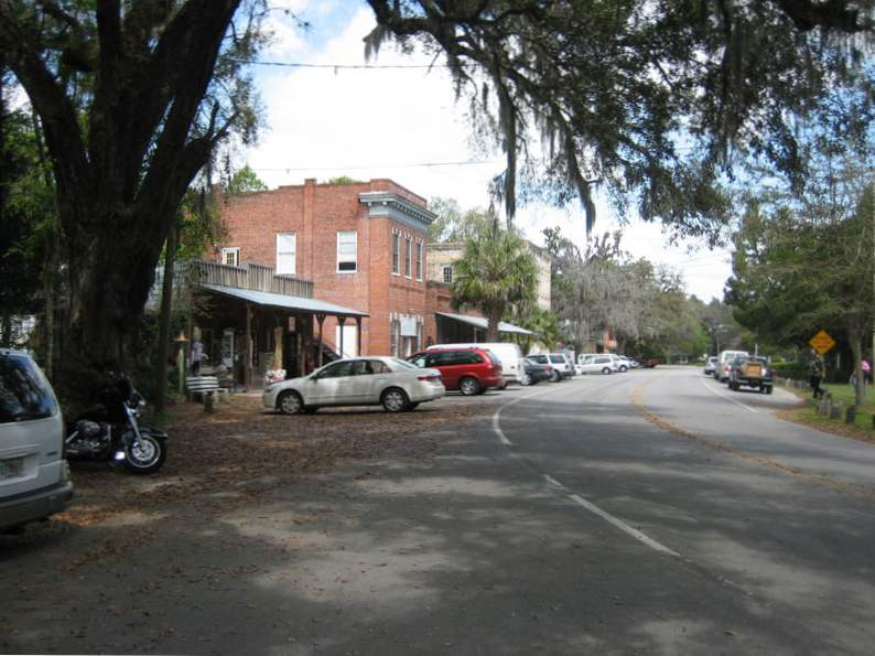 10 tiniest towns in florida you really need to visit 5