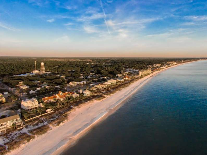10 tiniest towns in florida you really need to visit 8